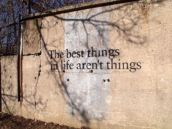 bestthingsinlife[1]